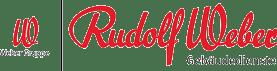 Rudolf Weber Gruppe / Gebäudedienste