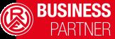 Logo Rot-Weiß-Essen (RWE) Business Partner